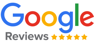 google-5-star-review-png-1